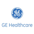 General Electric Healtcare